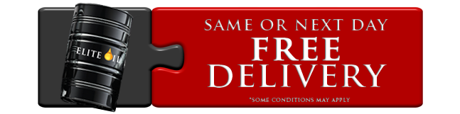 Elite Oil Winnipeg Free Delivery