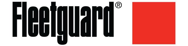 Elite Oil Fleetguard Filters